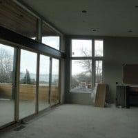 Houghton House Construction1