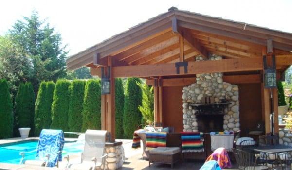 Sammamish pool house2
