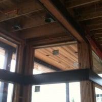 houghten House Construction 4