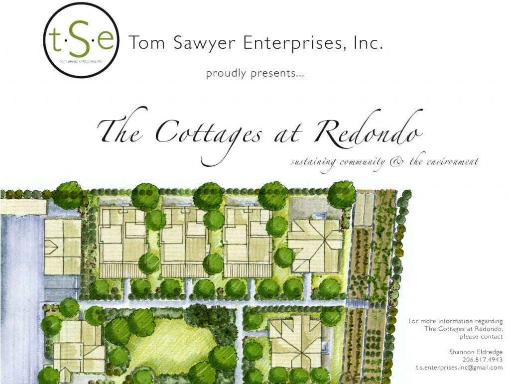 Cottages at Redondo_promo booklet II-1
