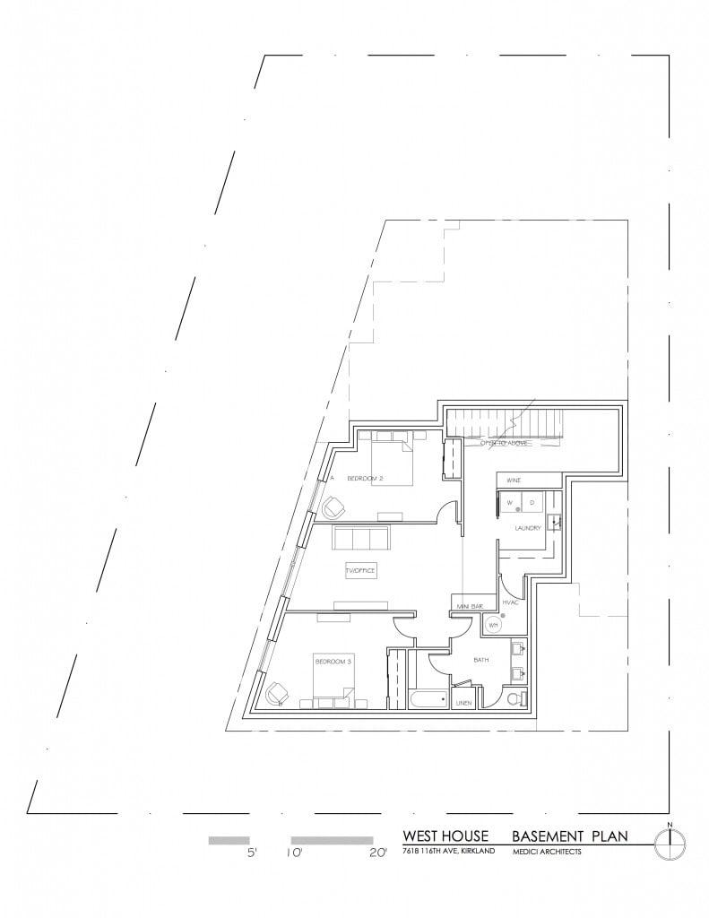 A13_12 116th WEST_A2.0 PLANS-marketing basement 12-30-13